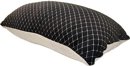 "PumPum Sleeping Pillow (Single Piece) -17"" x 27"""