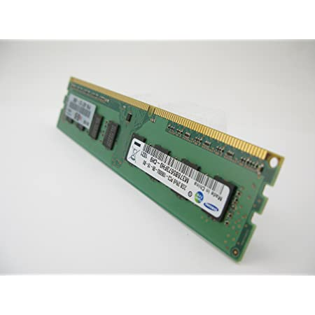 2GB DDR3-1066 RAM Memory Upgrade for The Acer Aspire TimelineX AS3830T-2334G50nbb PC3-8500