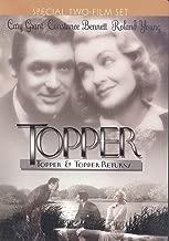 Topper / Topper Returns