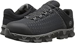 Timberland PRO - Powertrain Alloy Toe