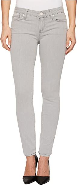 Paige - Verdugo Ultra Skinny in Whisper Grey