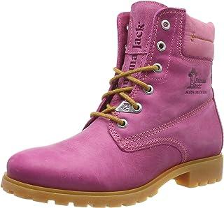 d5975e01 Amazon.es: fucsia - Botas / Zapatos para mujer: Zapatos y complementos
