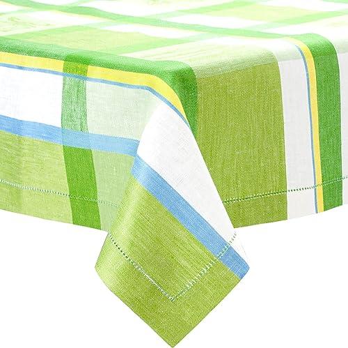 protección post-venta BUTLERS TROUBADOUR Mantel de de de lino 140 x 140 cm  descuento de bajo precio