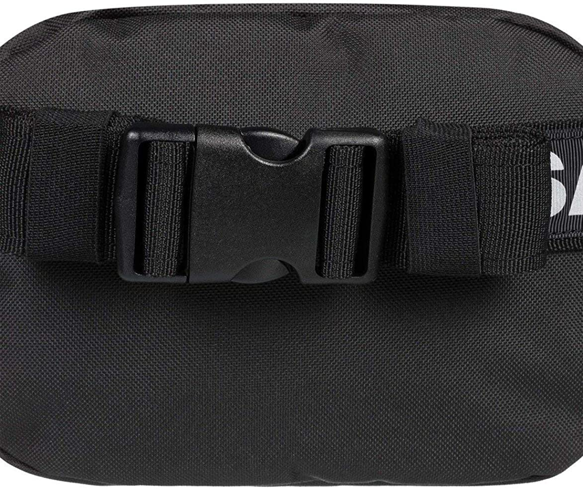 Petit sac bandouli/ère pour Homme EDYBA03056 DC Shoes Sling Blade 2.5L