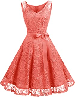 Best floral dress design 2017 Reviews