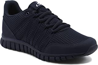 Letao Astra Erkek Günlük Spor Ayakkabı 40-44