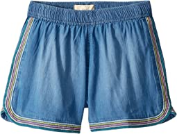 Maria Shorts (Toddler/Little Kids/Big Kids)