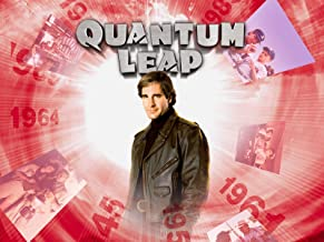 Best quantum leap comic Reviews