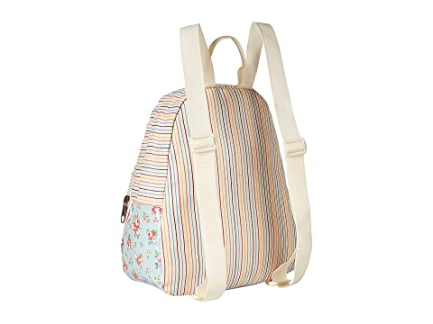 JanSport Half Stripe Prairie FX Pint 0ax10q6P