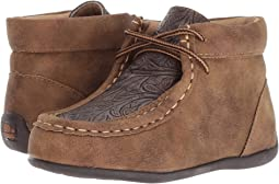 M&F Western Kids Jed (Toddler)