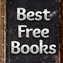 Best borrow books online Reviews
