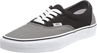 Best vans era pro on feet Reviews