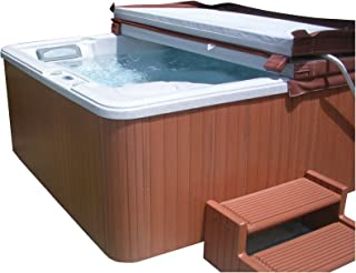 Best spa replacement panels Reviews