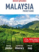 Best lonely planet malaysia borneo Reviews