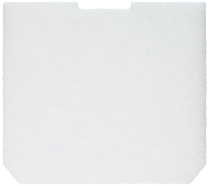 トランペット写真矩形250×224(5枚入)BIG(建友) AT-150F2-HC メルコエアテック 電動給気シャッター対応品 互換フィルター