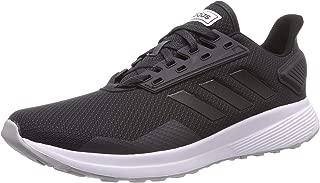 Women Shoes Running Duramo 9 Training Fashion Fitness Workout Gym B75990