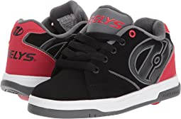 Heelys Propel 2.0 (Little Kid/Big Kid)