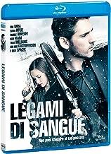 legami di sangue - blu ray Blu-ray Italian Import