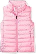 Best hot pink puffer vest Reviews