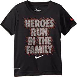 Optical Heroes Dri-FIT Tee (Toddler)