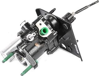 ACDelco 178-0854 GM Original Equipment Power Brake Booster Assembly
