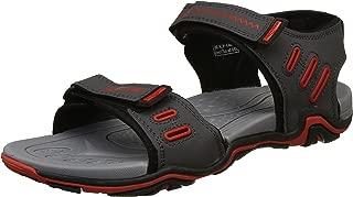 Lancer Men's Sandals