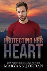 Protecting Her Heart (Baytown Boys Book 16) Kindle Edition