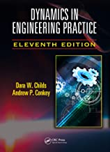 Dynamics in Engineering Practice (CRC Series in Applied and Computational Mechanics)