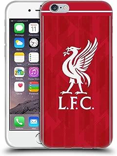 liverpool phone case iphone 6s