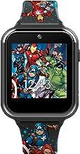 ساعت هوشمند تعاملی Marvel Avenger Touchscreen (مدل: AVG4597AZ)