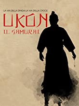 Ukon the Samurai