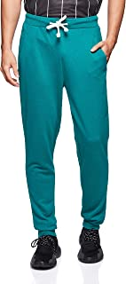 OVS Men's 191TRONEO1-289 Trousers