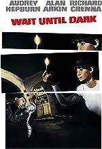 Wait Until Dark (1967)