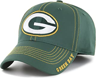 Best packers hat fitted Reviews