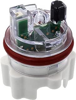 Supplying Demand W10705575 Dishwasher Turbidity Sensor Compatible With Whirlpool Fits W10134017, 8563432