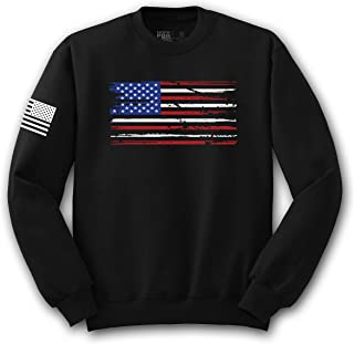 men's sweaters made in usa