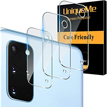 GzPuluz Glass Protector Film 25 PCS AG Matte Frosted Full Cover Tempered Glass for Galaxy M20