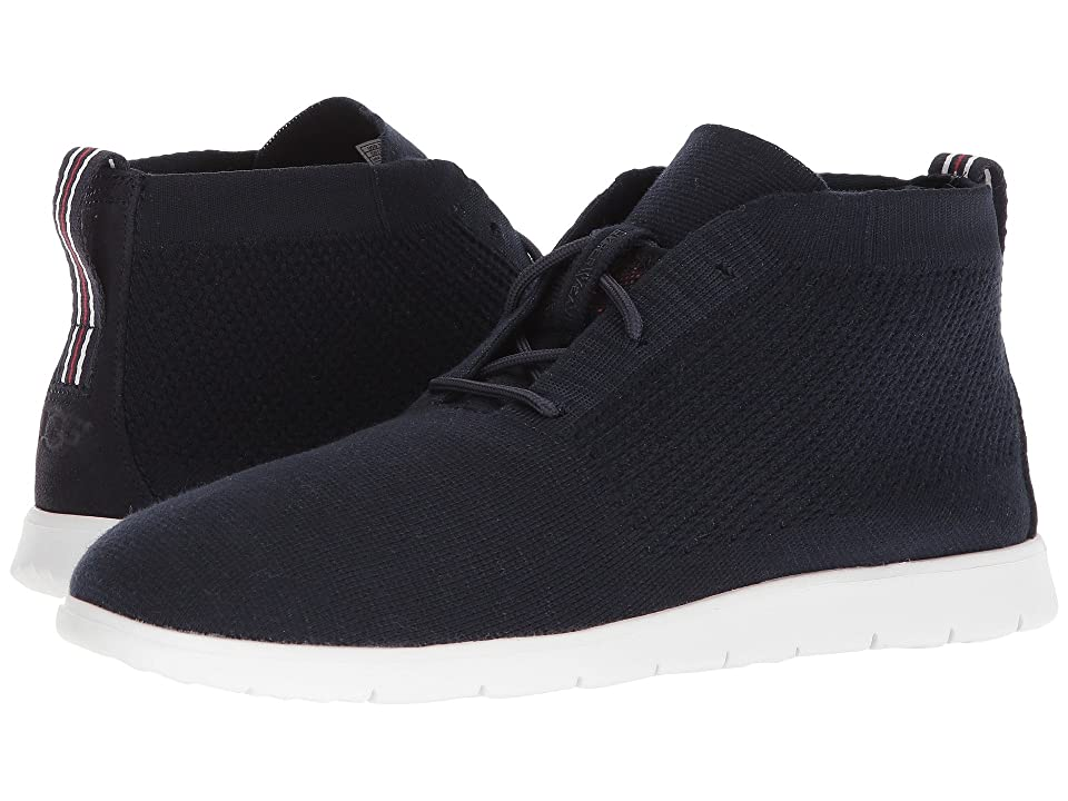 UGG Freamon HyperWeave (Navy) Men