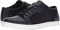 Kenneth Cole New York - Brand Sneaker B