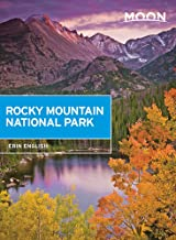 Best fly fishing rocky mountain national park Reviews