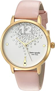 Kate Spade New York 34 mm Metro - KSW9023