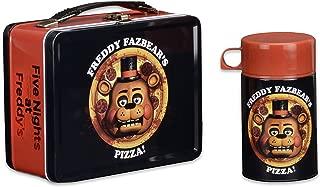 zelda metal lunch box