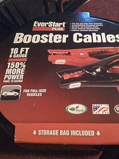 Best everstart booster pack Reviews