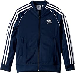 best loved 4f51b 39c1e Superstar Top (Little Kids Big Kids). Like 9. adidas Originals Kids