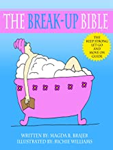 Best the breakup bible summary Reviews