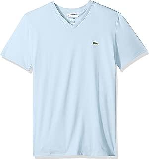 Best pima cotton clothing Reviews