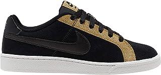 حذاء كورت رويال بريم للنساء من نايك