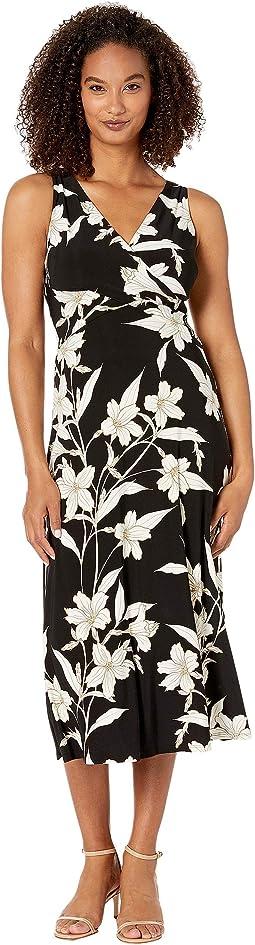 3500dd3b Women's LAUREN Ralph Lauren Dresses + FREE SHIPPING | Clothing ...