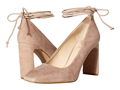 Vince Camuto Damell (Taupe Tint) Women