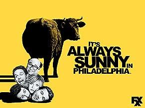 Best it's always sunny in philadelphia season 4 episode 5 Reviews